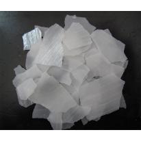 氢氧化钠 (4)