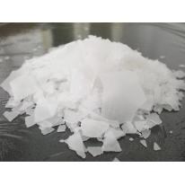 氢氧化钠 (2)