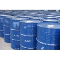1,2-二氯乙烷 (3)