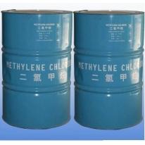 二氯甲烷 (3)