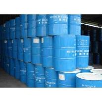 二氯甲烷 (1)
