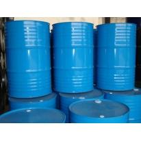 二氯甲烷 (5)
