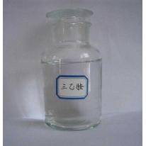 三乙胺 (2)